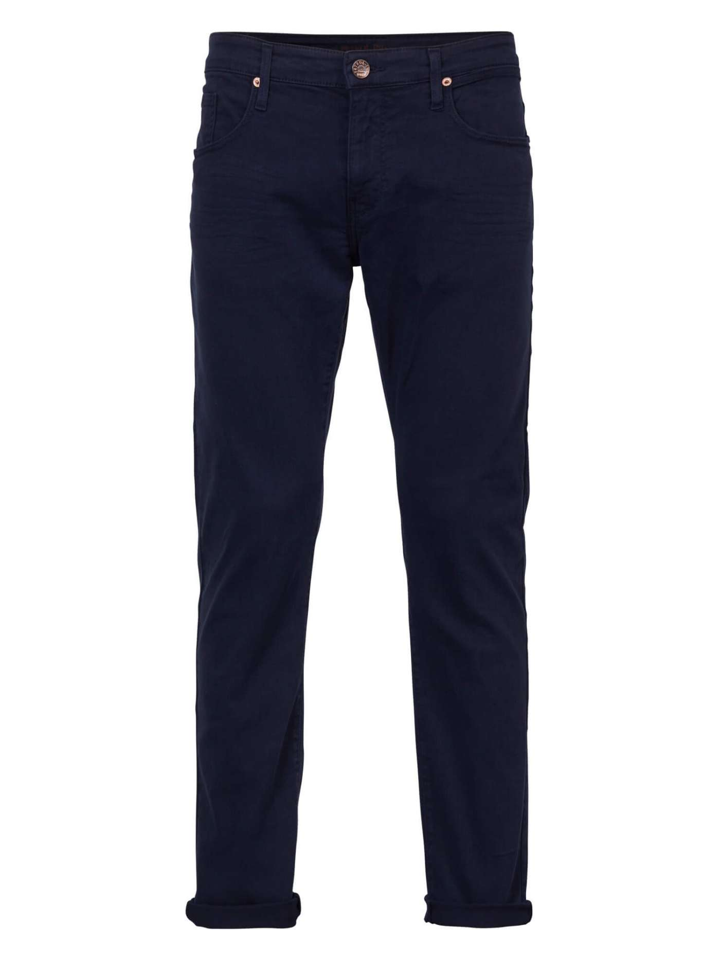 Tymore tapered jeans